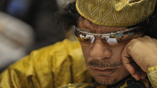 rsz_men_politics_muammar_gaddafi_026100_