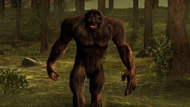 1343500853_3134_bigfoot