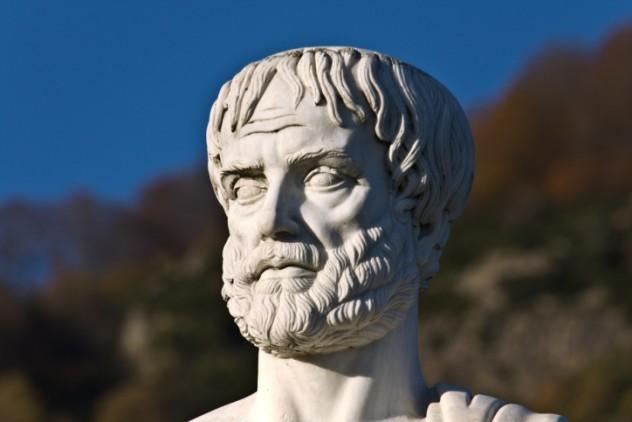 3- aristotle