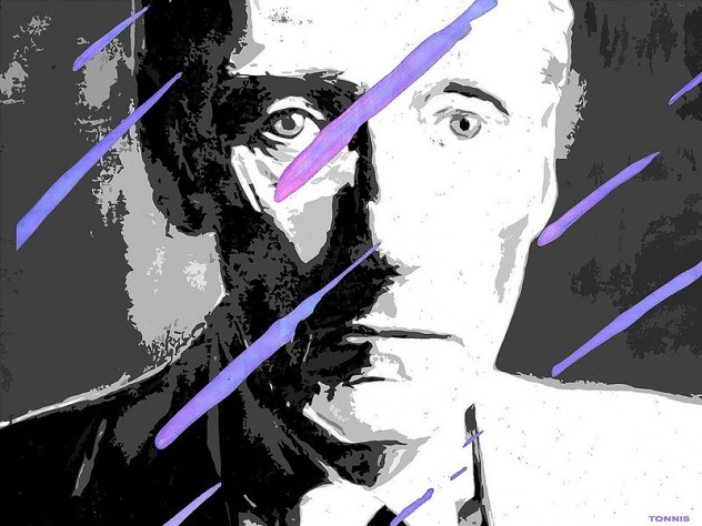 7- William_S_Burroughs