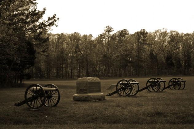 Chickamauga-Battlefield-557