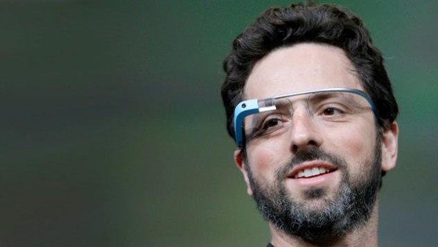 M_Id_383607_Google_Glass