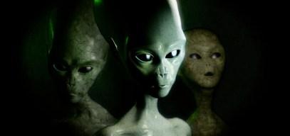 alienfeat