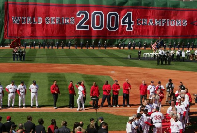 hi-res-52636539-the-boston-red-sox-celebrate-their-2004-world-series_crop_north