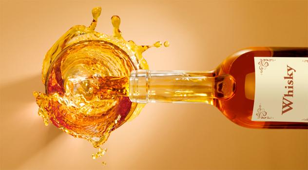 1- whiskey]