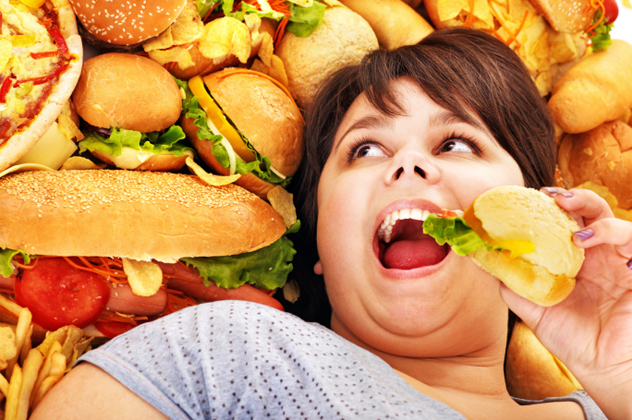4- diet