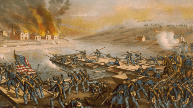 640px-Battle_of_Fredericksburg,_Dec_13,_1862