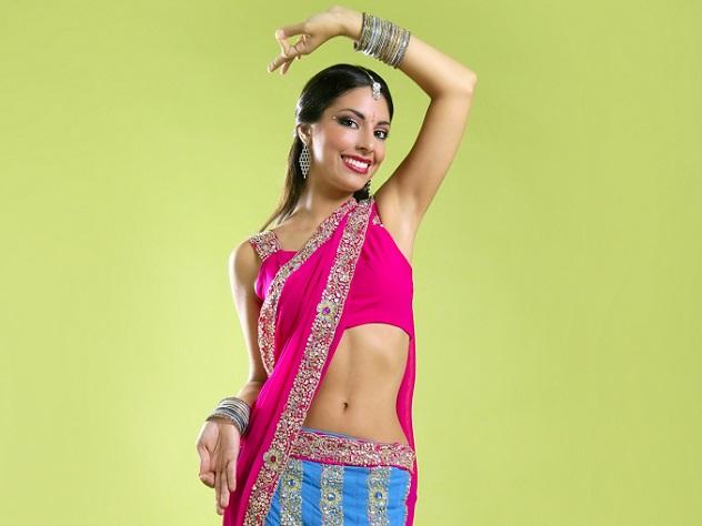 follando prostitutas indias prostitutas prosperidad