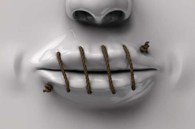 3- lips