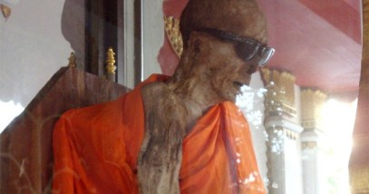 8-monk