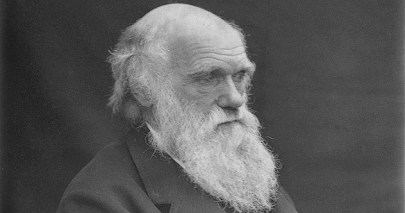 813px-1878_Darwin_photo_by_Leonard_from_Woodall_1884_-_cropped_grayed_partially_cleaned