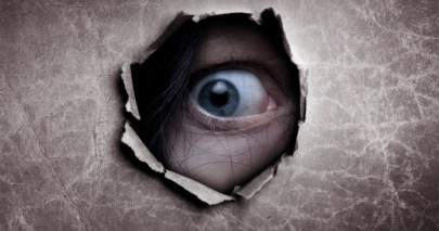 featured mysteries
