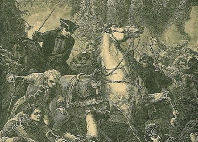 Major-General_Braddocks_death_at_the_Battle_of_Monongahela