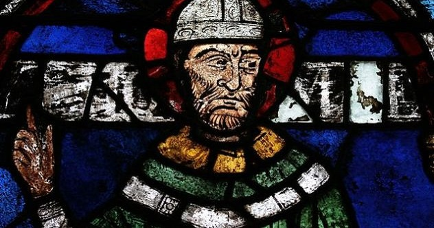 Thomas-becket-window