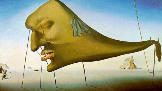 salvador-dali-the-dream1