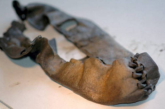 6_norways-oldest-shoe