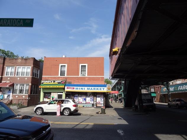 NYC GANGLAND APP MIDNIGHT ROSES 779 SARATOGA AVE (16)