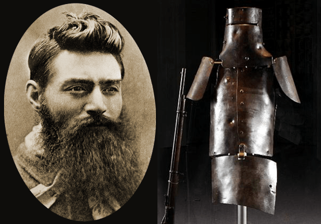 Ned_Kelly_in_1880