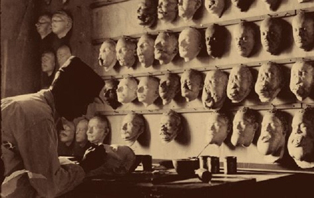 world-war-1-face-masks-631.jpg__800x600_q85_crop