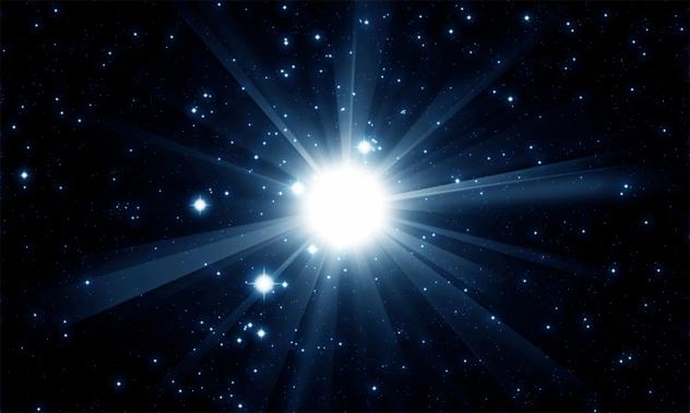 1- supernova