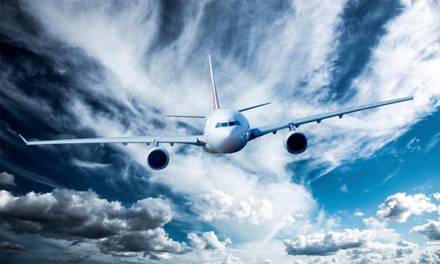1- turbulence