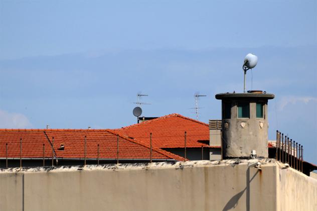 2- rooftop