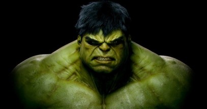 the-incredible-hulk-16885-800x600_FI