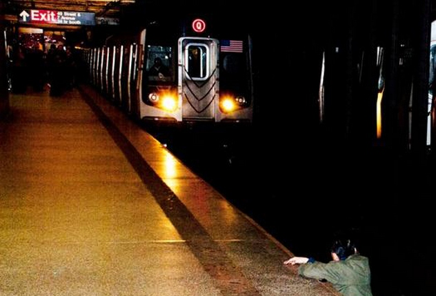 6_subway_2