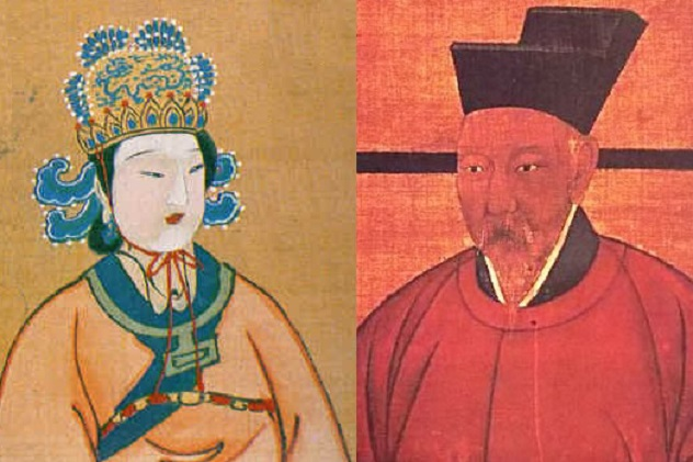 Wu_Zetian,_Empress_of_China