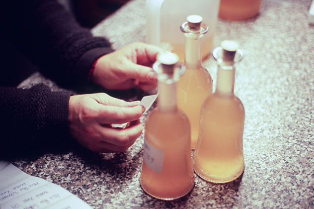 homemade-alcohol