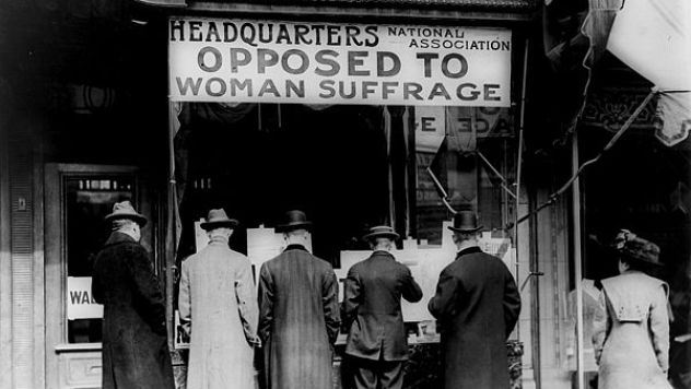 601px-National_Association_Against_Woman_Suffrage
