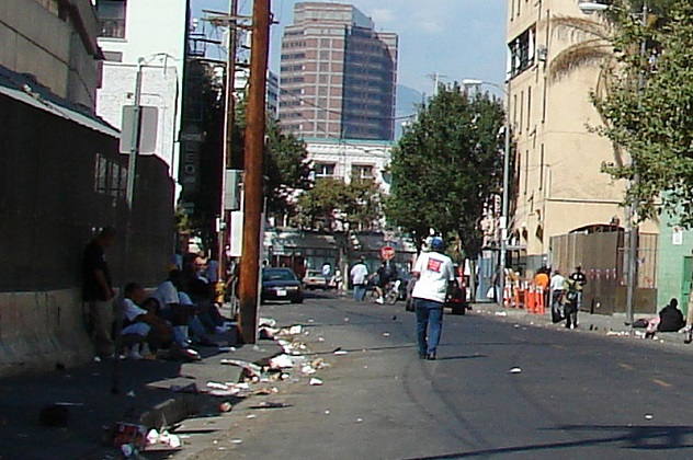 800px-Los_Angeles_Skid_Row
