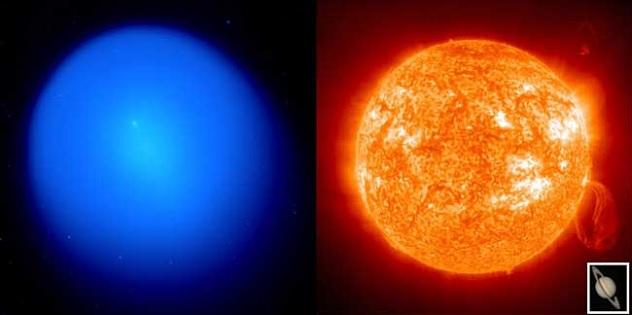 comet-sun-saturn