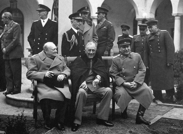 1_Yalta_Conference
