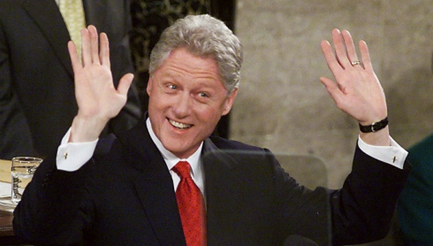 7_bill-clinton