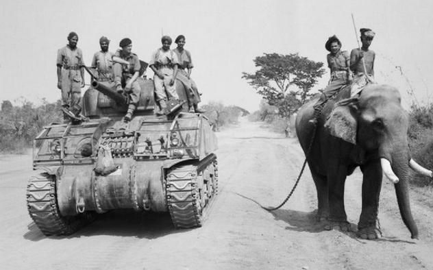 2_BritishIndianWWII