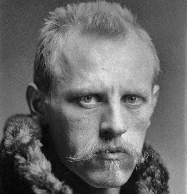 Fridtjof_Nansen_LOC_03377u-3