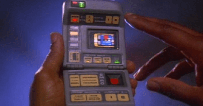 tricorder-feature