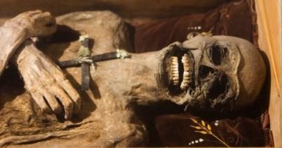 7-mummy-e1415133112412