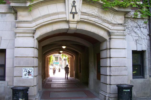 9- engineering arch