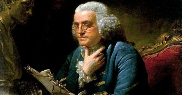 Benjamin_Franklin_FI