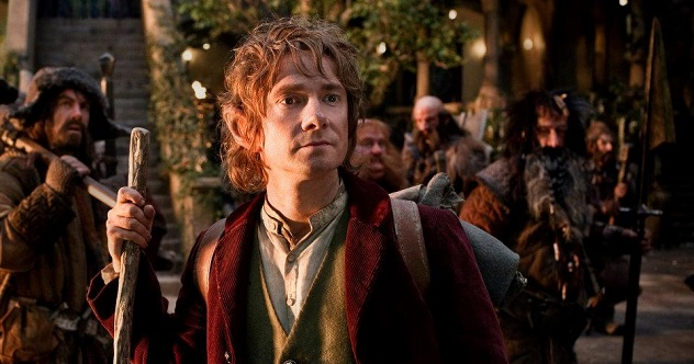 Bilbo_with_Dwarves