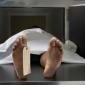 dead_guy