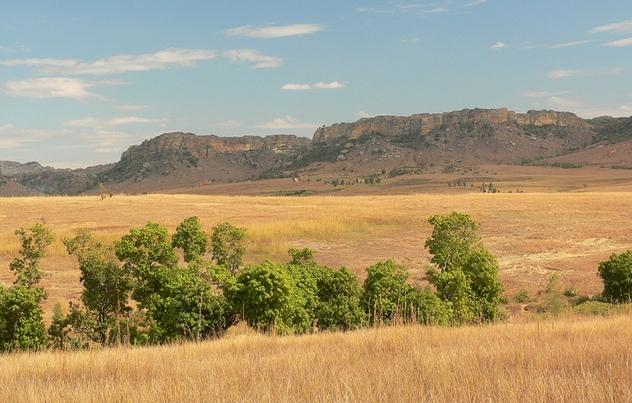 2_Western_Madagascar