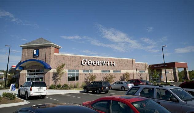 6_Goodwill