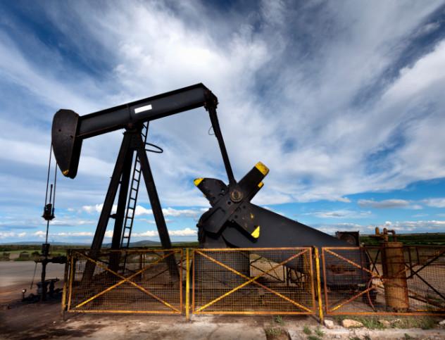9 Oil