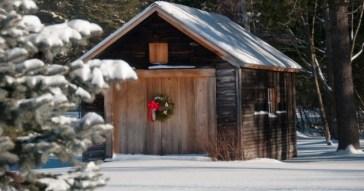 christmas-farm-e1417322255991