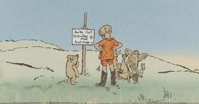 1280px-Winnie_the_Pooh_-_Google_Art_Project