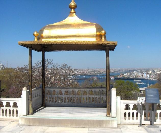 2 Istanbul.Topkapi053