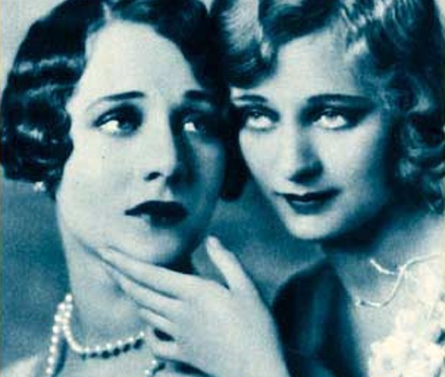 Dolores_&_Helene_Costello_from_Stars_of_the_Photoplay
